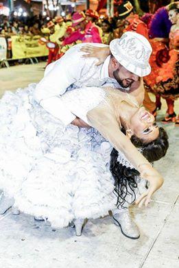 Mandacaru é a 3ª melhor do Piauí