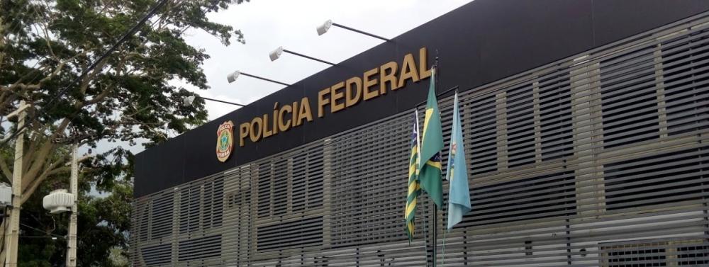 PF deflagra operação e prende sete pessoas da mesma família acusadas de fraudar a Previdência Social