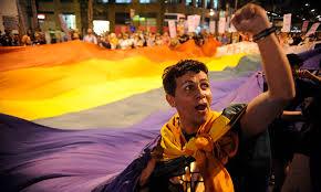 Governo do Piauí lança campanha contra a LGBTFobia