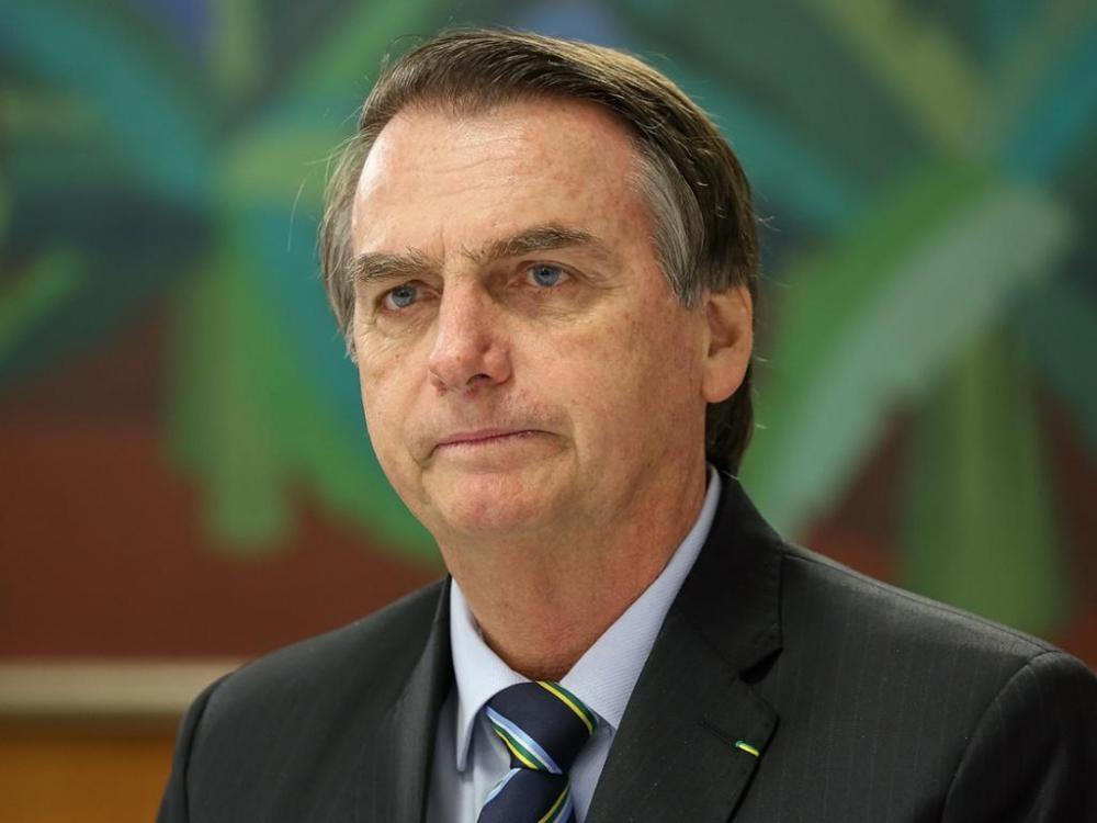 Governo Federal anuncia R$ 2 bilhões para financiamento para o Nordeste