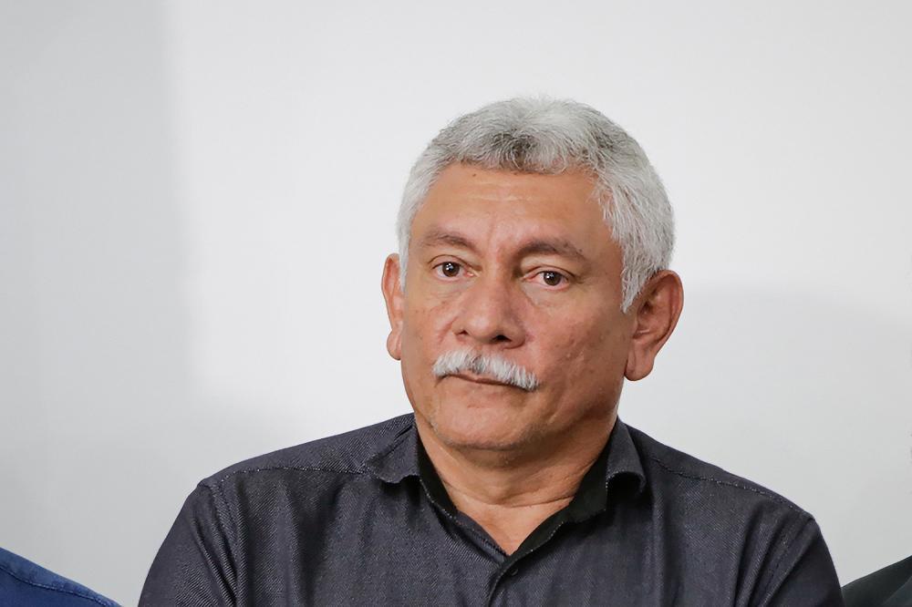 Vereadores cassam mandato do prefeito Manoel Lázaro, de Nossa Senhora dos Remédios PI