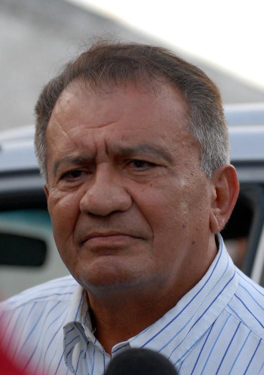 Confira o ranking dos ex prefeitos de BARRAS PI condenados pelo MPF PI E TJ em decisões Judiciais