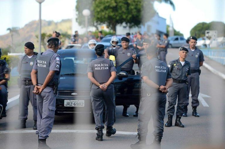 Tânia Rego Agência Brasil