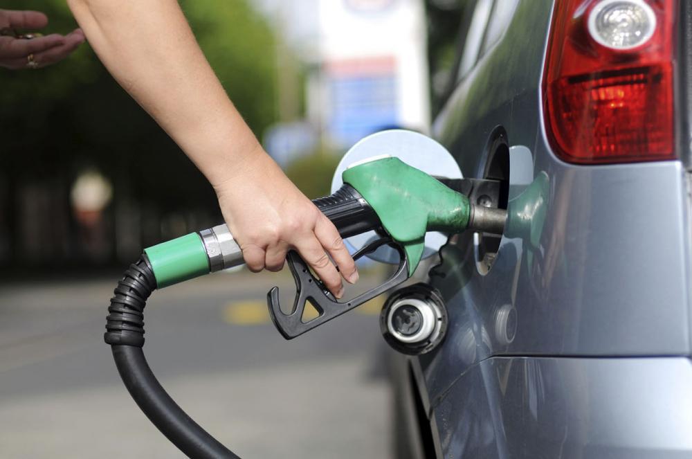 Petrobras aumenta preço da gasolina a partir desta quinta (20)
