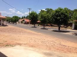 Murici dos Portelas Piauí fonte: www.visaopiaui.com.br