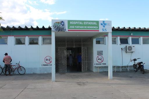 Caso suspeito de coronavírus é registrado em São Miguel do Tapuio, Norte do PI