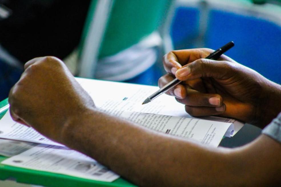 Brasil tem quase 230 mil vagas abertas em concursos públicos