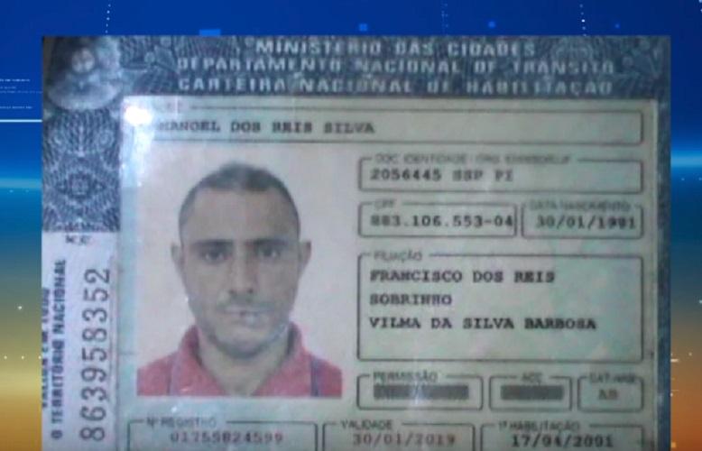 Homem é assassinado com sete tiros dentro de sítio em Teresina