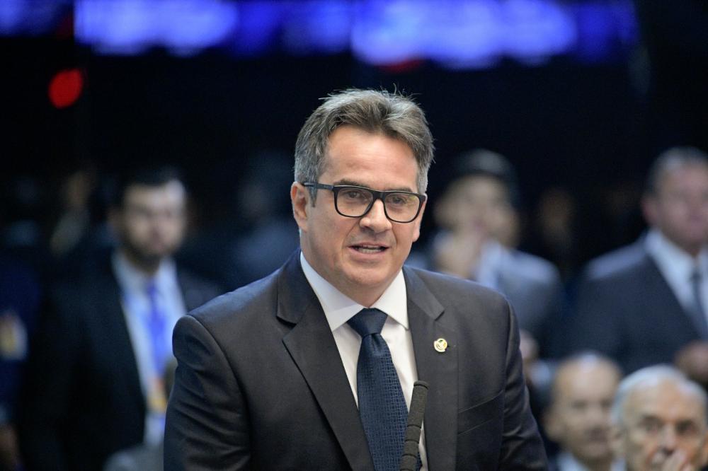 Ciro Nogueira defende adiar Eleições 2020 e doação do Fundo Eleitoral para combate ao coronavírus