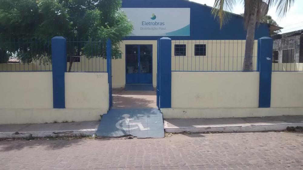 Equatorial fecha todas as agências e postos de atendimento a partir desta segunda (23)