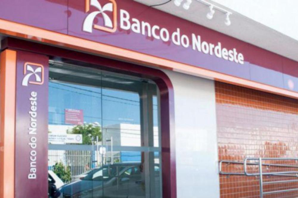 Coronavírus leva Banco do Nordeste a prorrogar prazo de pagamento de financiamentos
