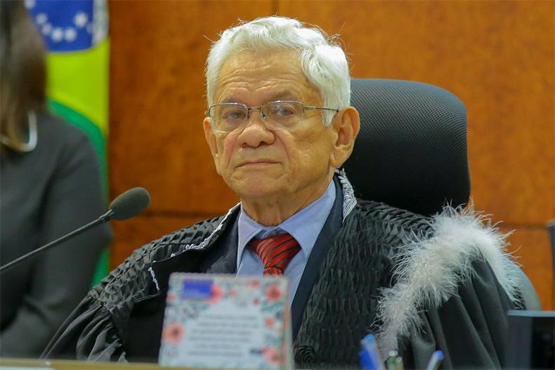Foto: Roberta Aline - TRE realizará inscrição e transferência de domicílio eleitoral via e-mail