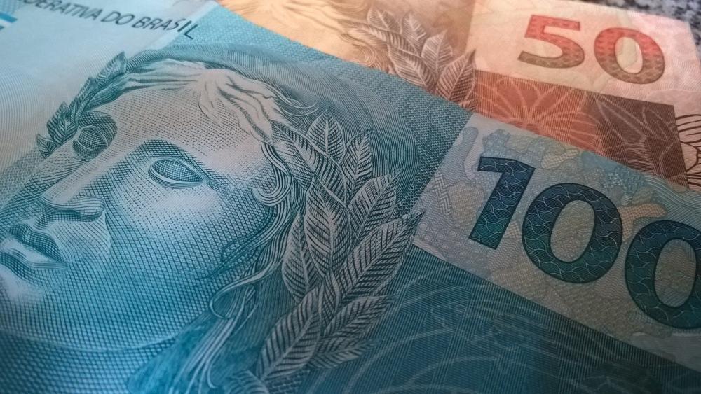 Ipea estima que 59 milhões são elegíveis para auxílio de R$ 600