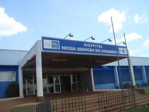 Em José de Freitas: homem morre com suspeita do coronavírus