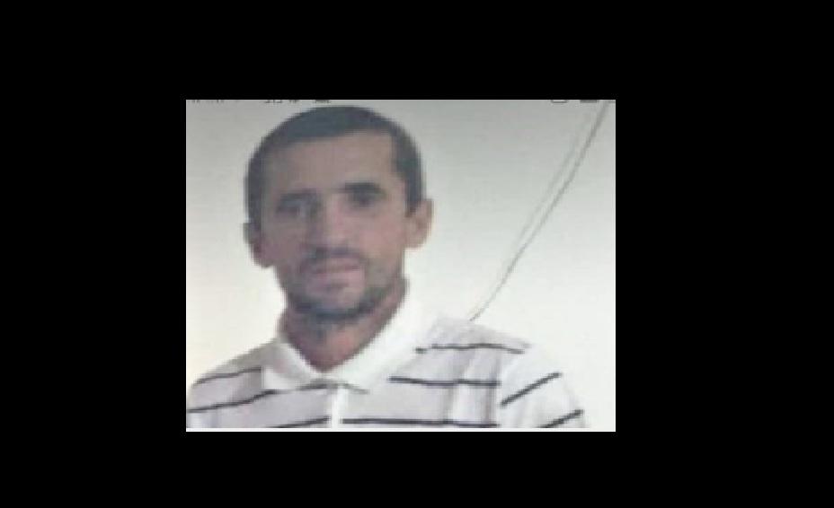 Agricultou é encontrado morto dentro de roça no extremo Sul do Piauí