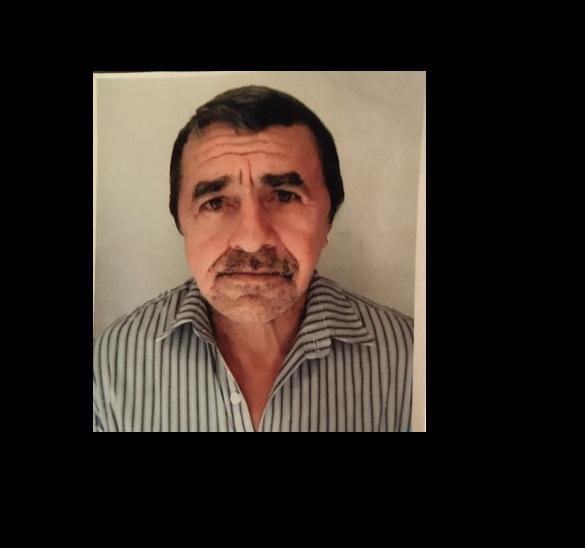 Aposentado está desaparecido há mais de 48 em Esperantina PI