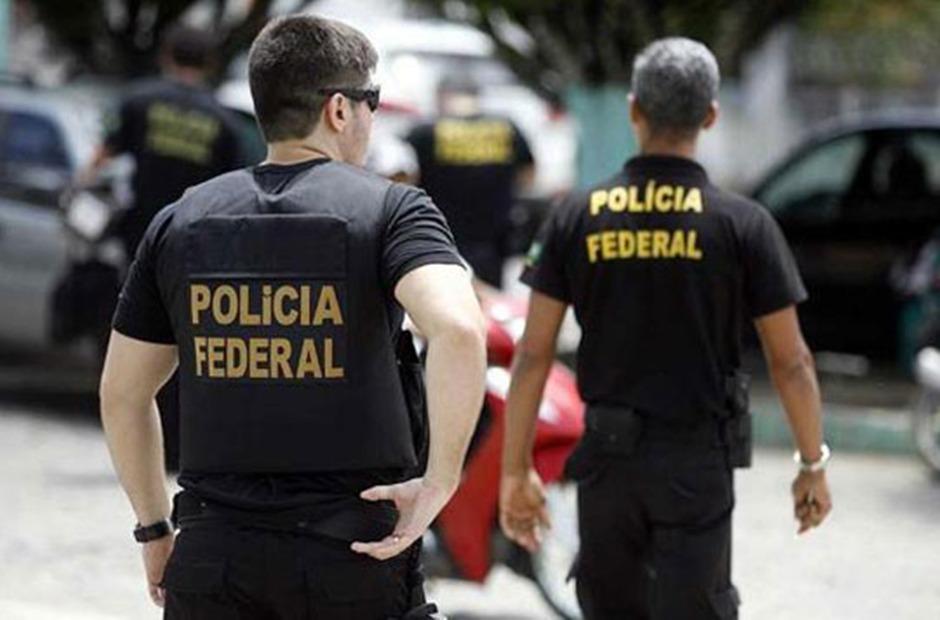 Piauiense é investigado pela PF por negociar compra do auxílio emergencial