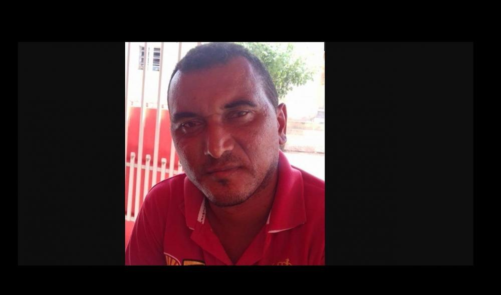 Servidor público morre após ser esfaqueado pelo próprio irmão no Piauí