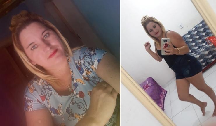 Mulher é encontrada morta e nua dentro de casa no Piauí