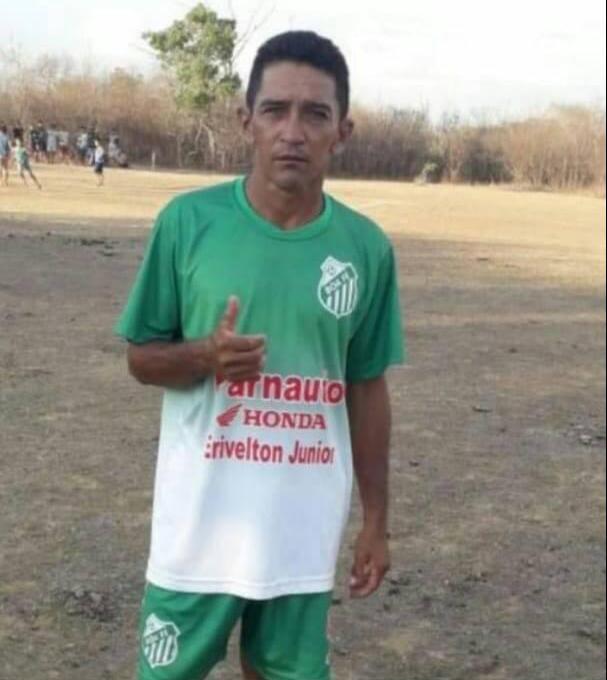 Homem morre em acidente de moto na PI-115 em Jatobá do Piauí