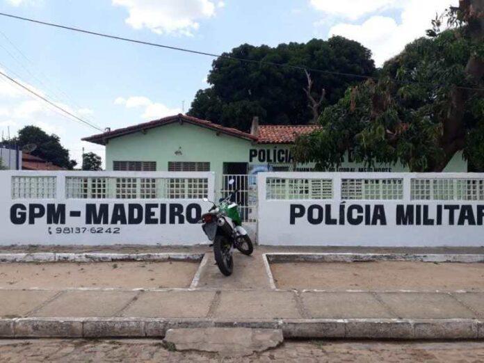 Tiroteio em cidade do Norte do Piauí deixa dois homens mortos