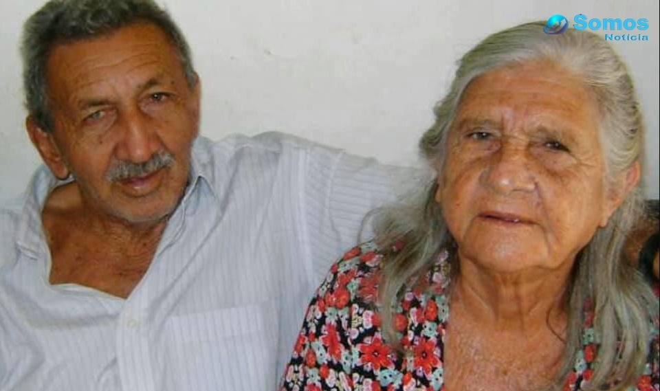 Secretária de Saúde de Amarante perde pai e mãe que lutavam contra o coronavírus, em apenas três dias