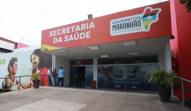 Governo do Maranhão adota protocolo de Floriano e libera Cloroquina