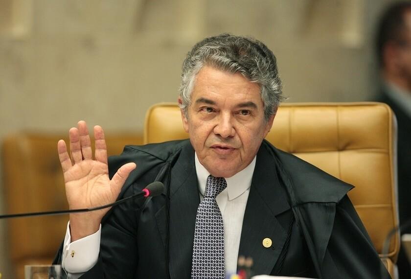 """Não há clima para eleições esse ano, """"é impraticável"""",diz ministro"""