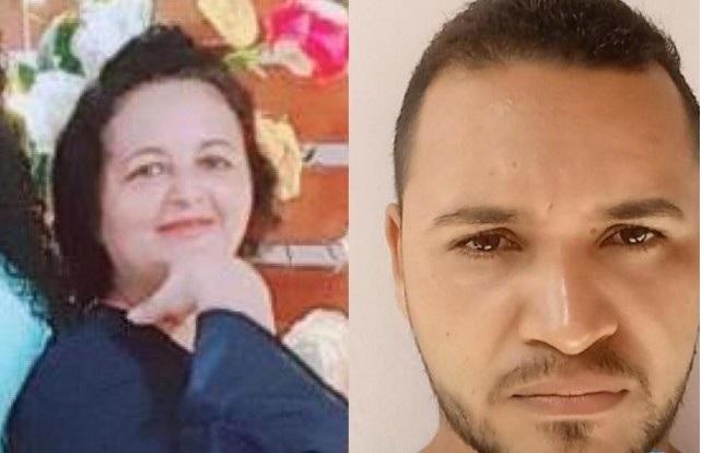 Piauienses da cidade de Esperantina são mortos a tiros no Estado do Pará