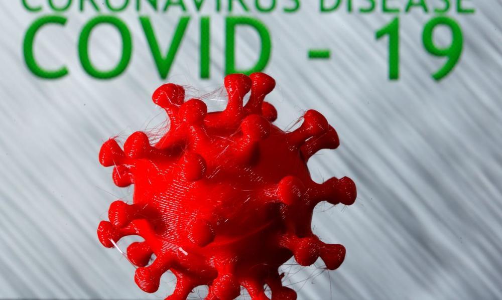 Brasil tem 391.222 casos confirmados e se aproxima de 25 mil mortes por covid-19