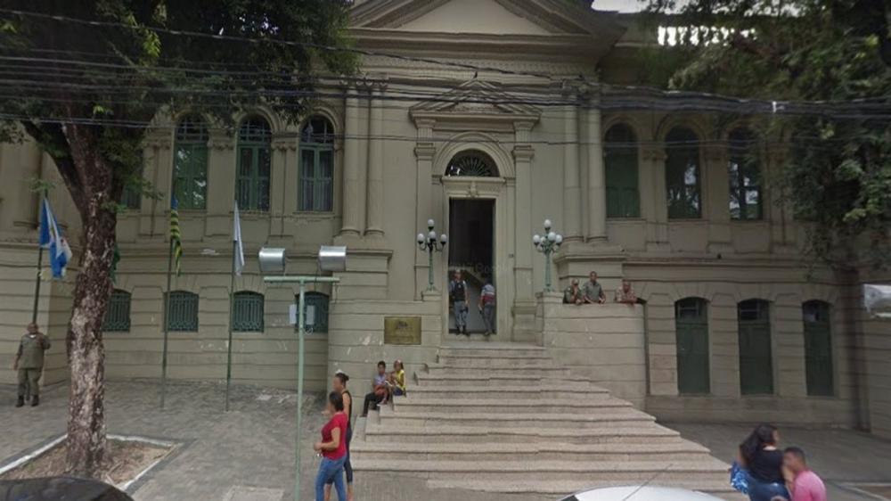 Firmino Filho é obrigado a mostrar contrato de R$ 9 milhões para CGU e TCE