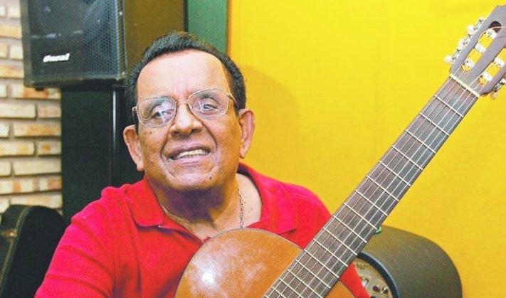 Autor de 'Sentimental Demais', Evaldo Gouveia morre aos 91 anos