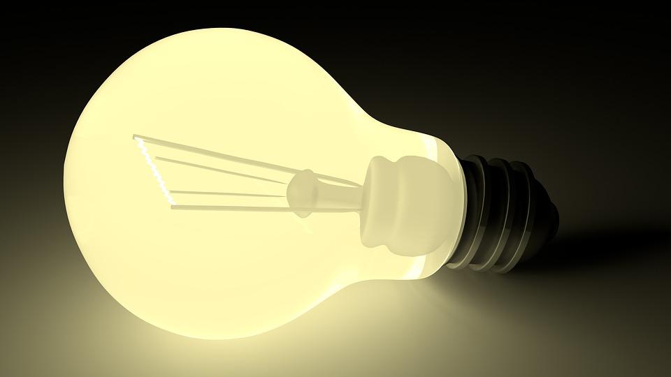No Piauí, 100 mil famílias têm direito a tarifa social de energia elétrica