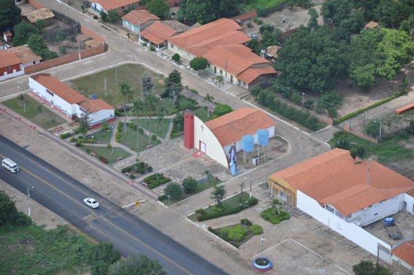No Piauí, bebê de apenas 1 mês é encontrado morto em casa com sinais de sufocamento