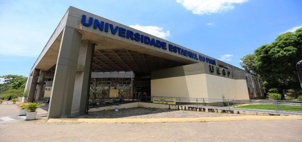 Universidade Estadual do Piauí mantém suspensão de aulas até 31 de julho
