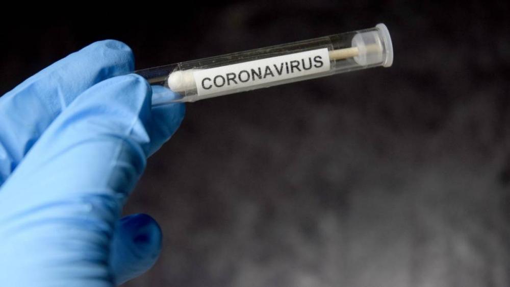 Barras tem 191 casos, e 30 pessoas curadas de covid-19; o município é um dos que mais fez testes no PI