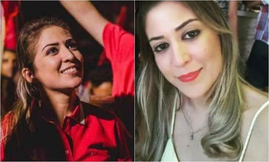 Morre enfermeira de 32 anos, vítima de covid, em hospital de Teresina