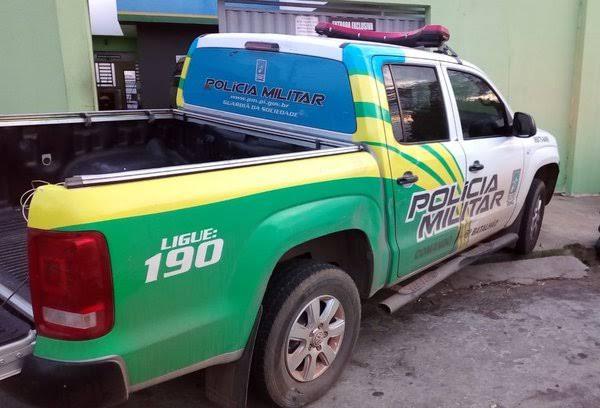 Peixeiro é assassinado a facadas em Mercado Público, no Piauí