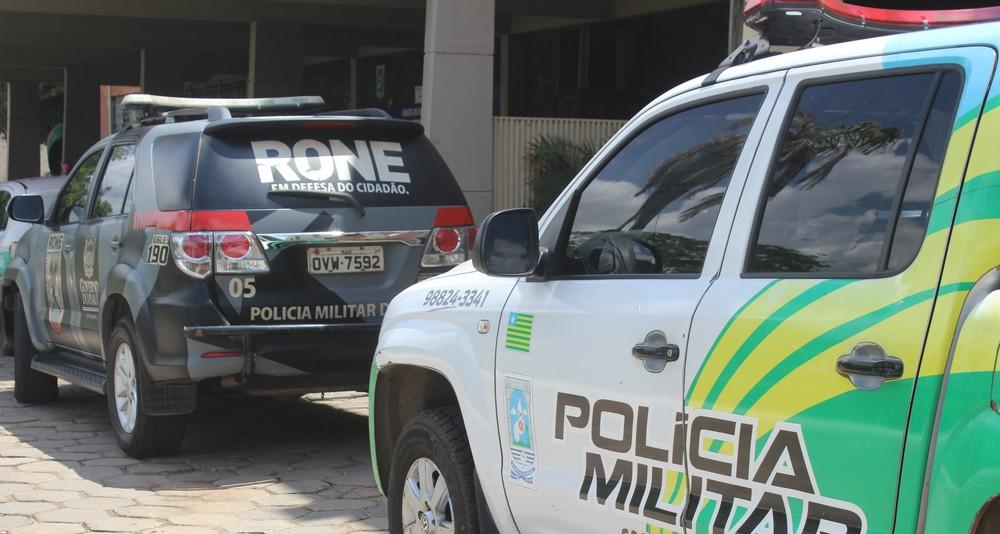 Criança de 4 anos é estuprada no Piauí e tio-avô é suspeito