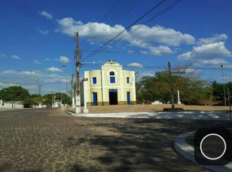 Nossa Senhora dos Remédios Piauí fonte: www.visaopiaui.com.br