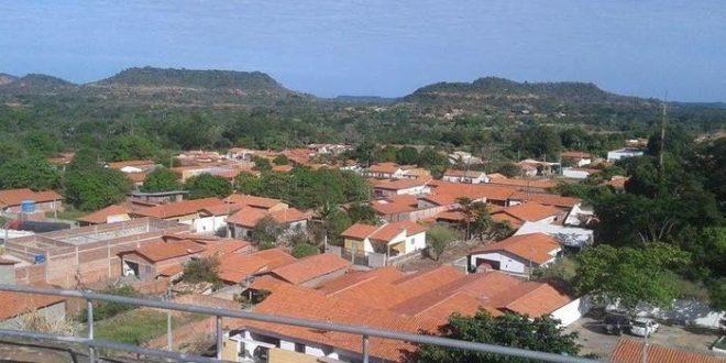 Homem morre após perder controle de motocicleta na zona rural de Beneditinos