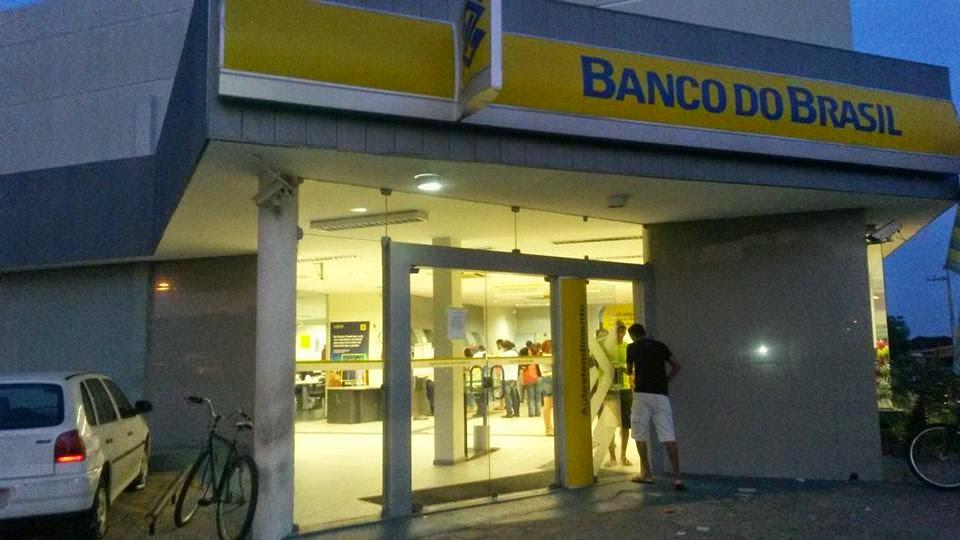Concurso do Banco do Brasil: Edital de nível médio deve sair após pandemia