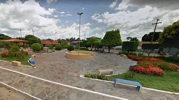 Campo Largo do PI registra 1ª morte por convid-19; a vítima é um ex-vereador