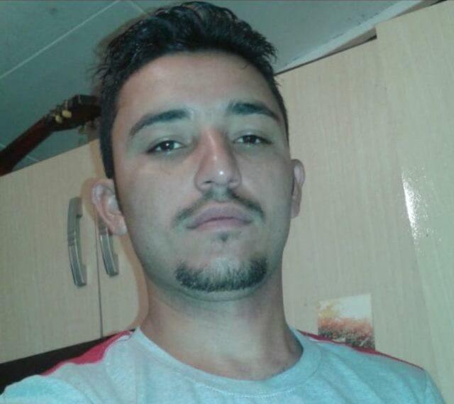Jovem de 28 anos é assassinado, após discussão no Piauí