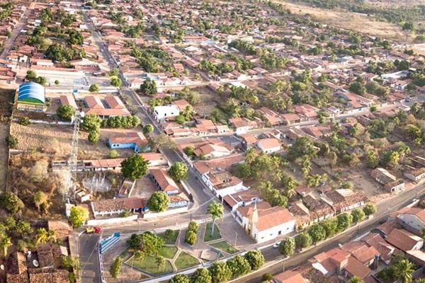 Prefeito de cidade do Piauí sem casos de covid-19 afirma que lockdown evitou contaminação