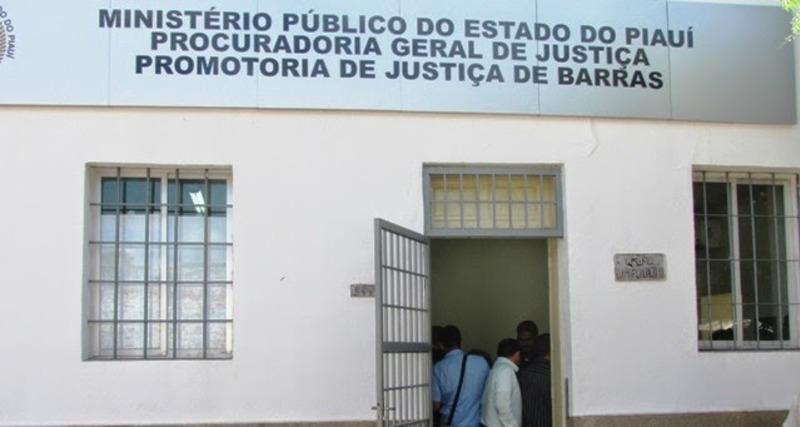 MPPI obtém decisão judicial para destituir conselheira tutelar da cidade Barras
