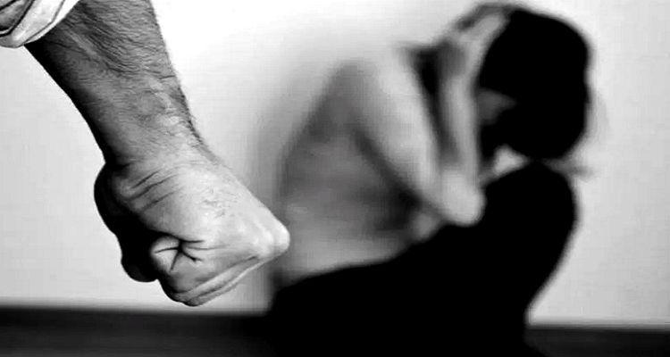 Mulher é agredida e mantida por 12 horas em cárcere privado por companheiro em Palmeirais