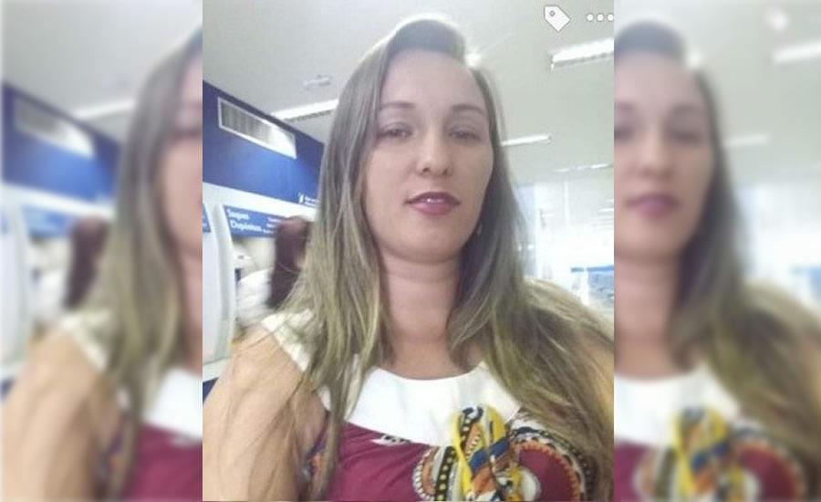 Mulher envolvida em colisão de motos no Sul do Piauí morre em Teresina