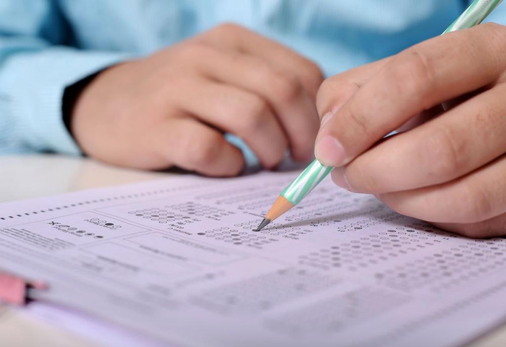 Pesquisa aponta que inscritos no Enem querem prova em maio de 2021