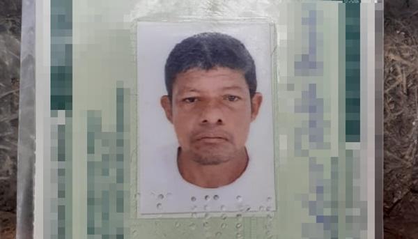 Corpo de homem é encontrado boiando em rio do Sul do Piauí